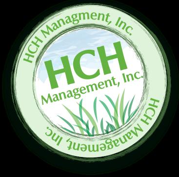 HCH Management, Inc.